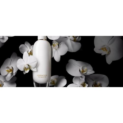 Clinique Aromatics In White 100ml Eau de Parfum Spray