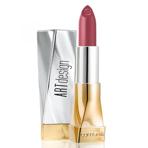 Collistar Art Design Lipstick 17 - Orchid Violet