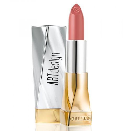 Collistar Art Design Lipstick 2 - Nude
