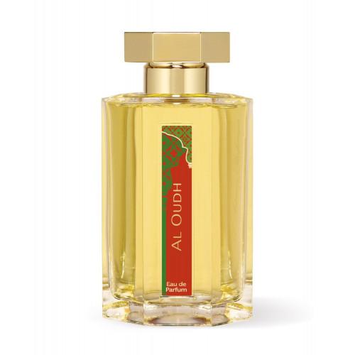 L'Artisan Parfumeur Al Oudh 100ml eau de parfum spray
