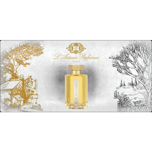 L'Artisan Parfumeur Caligna 100ml eau de parfum spray