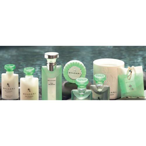 Bvlgari Eau Parfumee Au The Vert 75ml eau de cologne spray