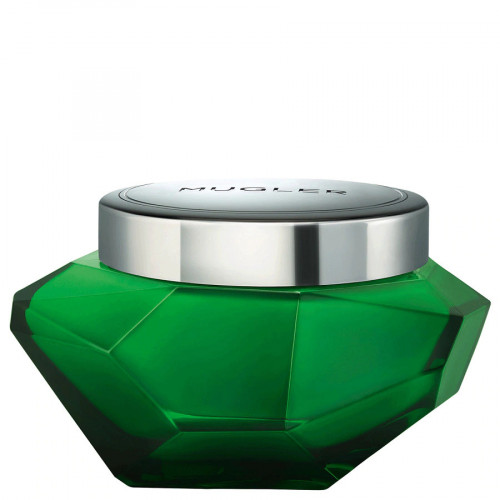Thierry Mugler Aura 200ml Bodycream