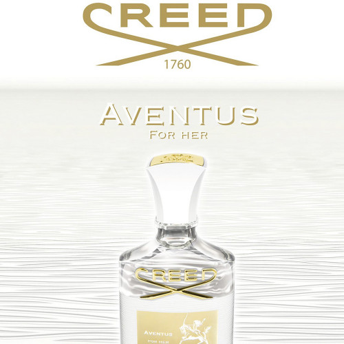 Creed Aventus for Her 30ml eau de parfum spray