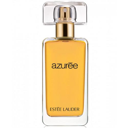 Estée Lauder Azuree 50ml eau de parfum spray