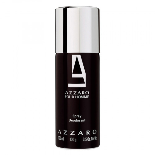 Azzaro Azzaro Pour Homme 150ml Deodorant Spray