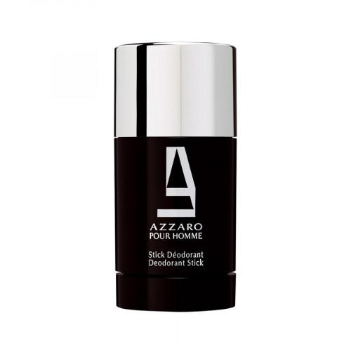 Azzaro Azzaro Pour Homme 75ml Deodorant Stick