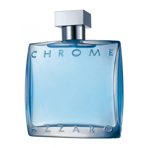 Azzaro Chrome 100ml Aftershave Lotion
