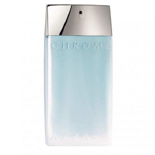 Azzaro Chrome Sport 100ml eau de toilette spray