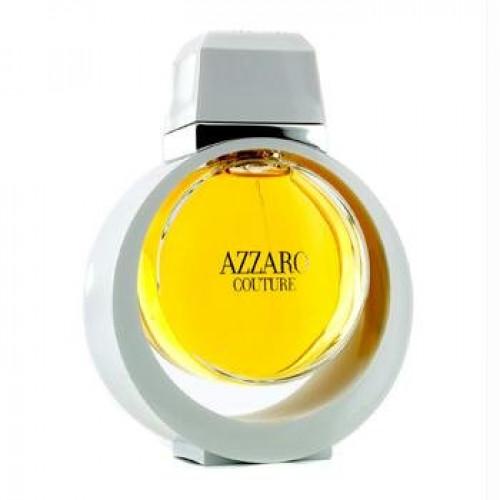 Azzaro Couture 75ml eau de parfum spray