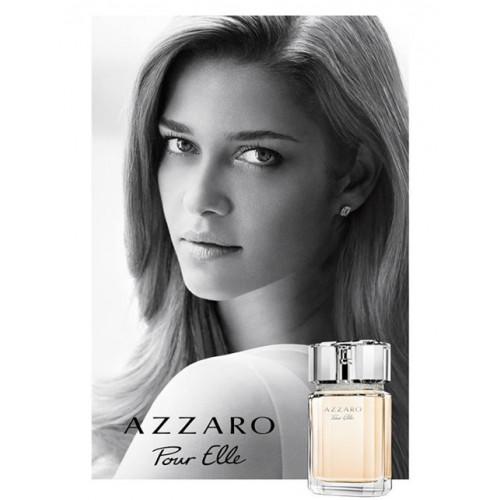Azzaro Pour Elle 75ml eau de parfum spray