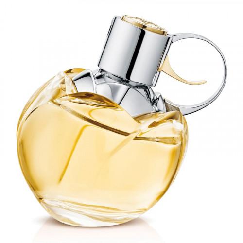 Azzaro Wanted Girl 80ml eau de parfum spray