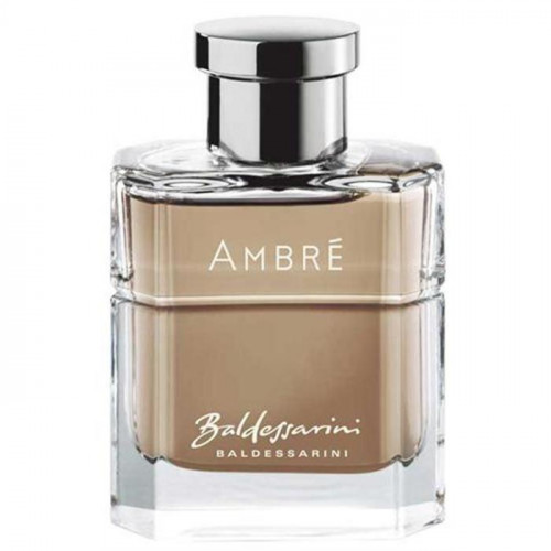 Baldessarini Ambre 30ml eau de toilette spray