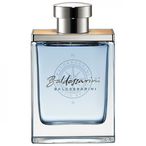 Baldessarini Nautic Spirit 90ml Eau de Toilette Spray