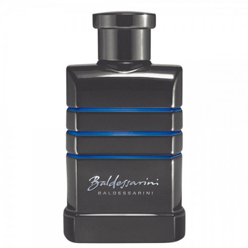 Baldessarini Secret Mission 90ml Eau de Toilette Spray