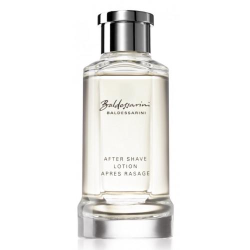 Baldessarini Hugo Boss 75ml Aftershave Lotion