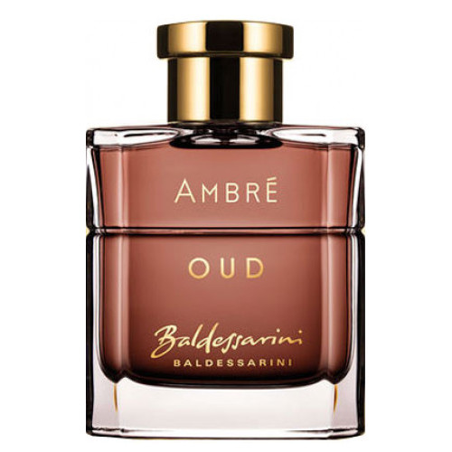 Baldessarini Ambré Oud 90ml eau de parfum spray
