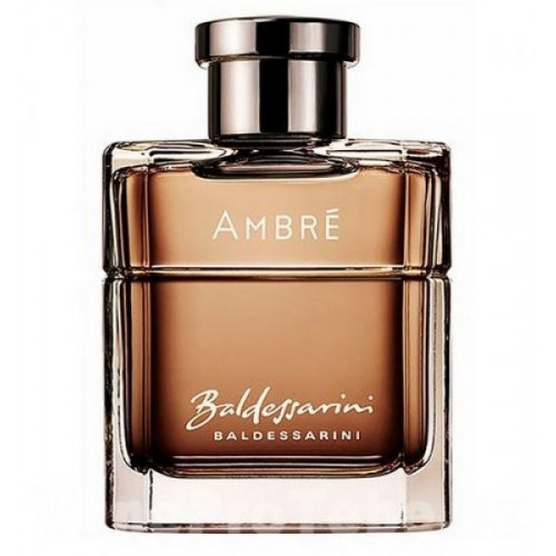 Baldessarini Ambre 90ml eau de toilette spray