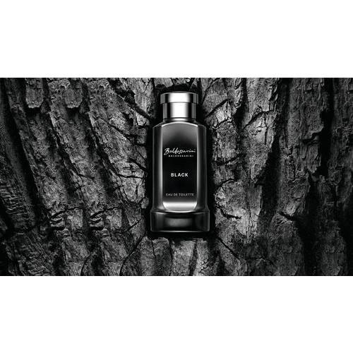 Baldessarini Black 50ml Eau de Toilette spray