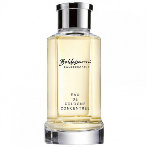 Baldessarini 75ml Eau de Cologne Concentree Spray
