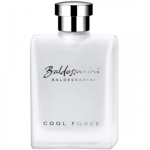 Baldessarini Cool Force 90ml eau de toilette spray
