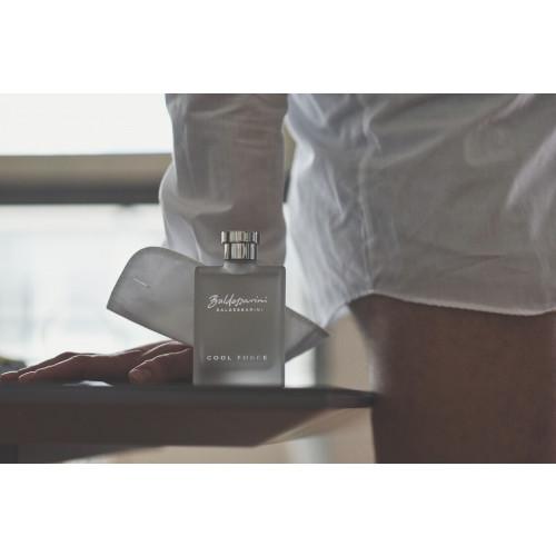Baldessarini Cool Force 75ml Deodorant Stick