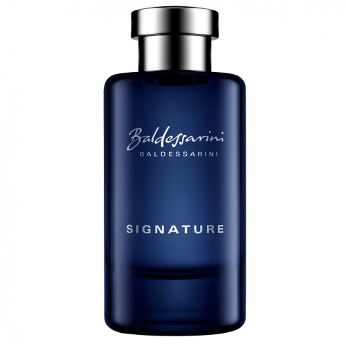 Baldessarini Signature 90ml eau de toilette spray