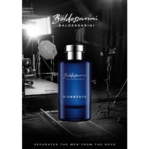 Baldessarini Signature 75ml Deodorantstick