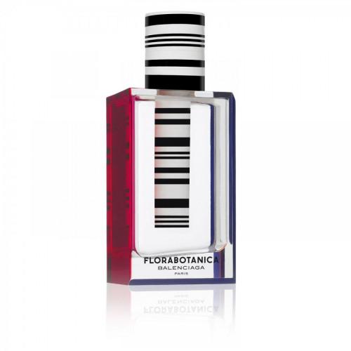 Balenciaga Florabotanica 50ml eau de parfum spray