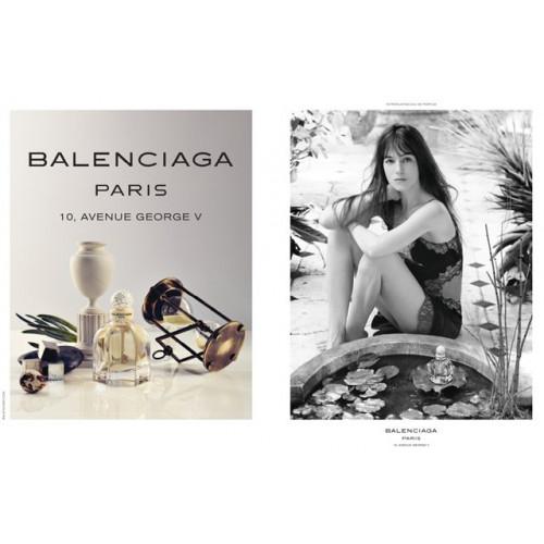 Balenciaga Paris 30ml eau de parfum spray