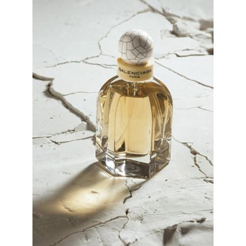 Balenciaga Paris 50ml eau de parfum spray