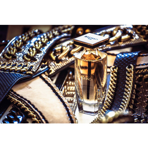Balmain Extatic 90ml eau de parfum spray