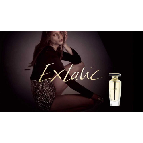 Balmain Extatic 60ml eau de parfum spray