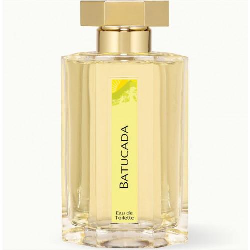 L'Artisan Parfumeur Batucada 50ml eau de toilette spray