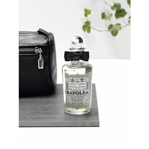 Penhaligon's Bayolea 100ml eau de toilette spray