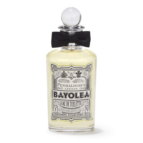 Penhaligon's Bayolea 100ml eau de toilette spray