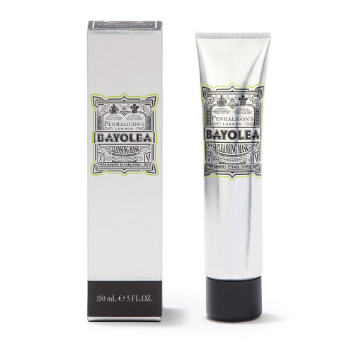 Penhaligon's Bayolea 150ml Cleansing Mask