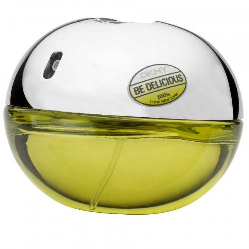 Donna Karan DKNY Be Delicious 100ml eau de parfum spray