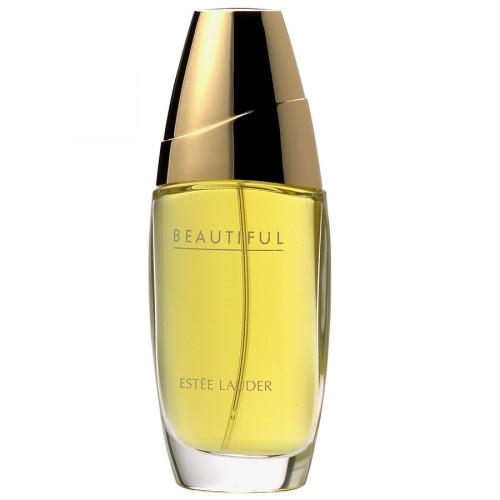 Estee Lauder Beautiful 75ml eau de parfum spray