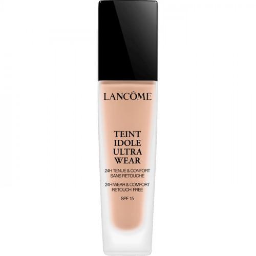 Lancôme Teint Idole Ultra Wear Foundation spf 15 007- Beige Rose 30ml