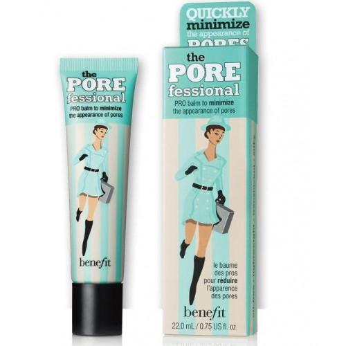 Benefit POREfessional Make up Primer 22ml