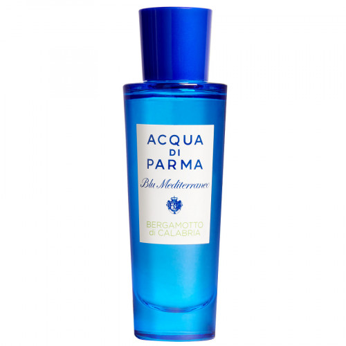 Acqua di Parma Blu Mediterraneo Bergamotto di Calabria 30ml eau de toilette spray