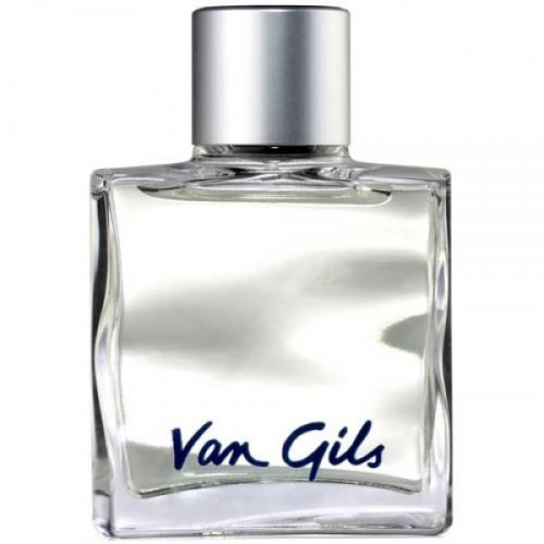 Van Gils Between Sheets 100ml eau de toilette spray