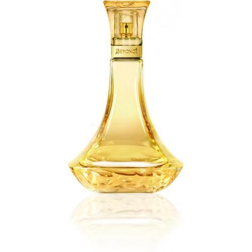 Beyonce Heat Seduction 100ml eau de toilette spray