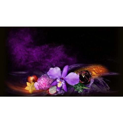 Beyonce Midnight Heat 30ml eau de parfum spray