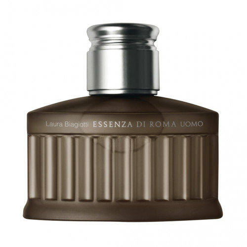 Laura Biagiotti Essenza Di Roma Uomo 125ml eau de toilette spray