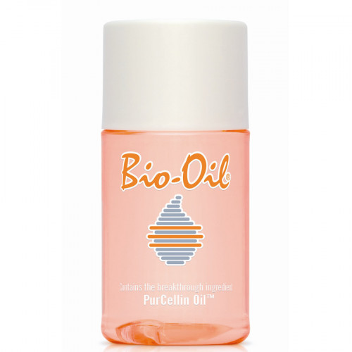 Bio-Oil 125ml Bodyolie