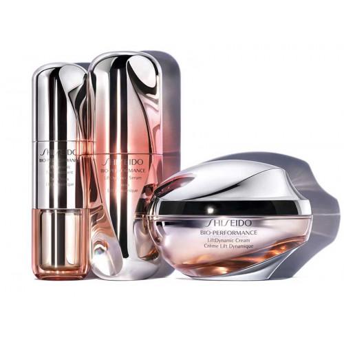 Shiseido Bio Performance LiftDynamic Cream 75ml Gezichtscrème