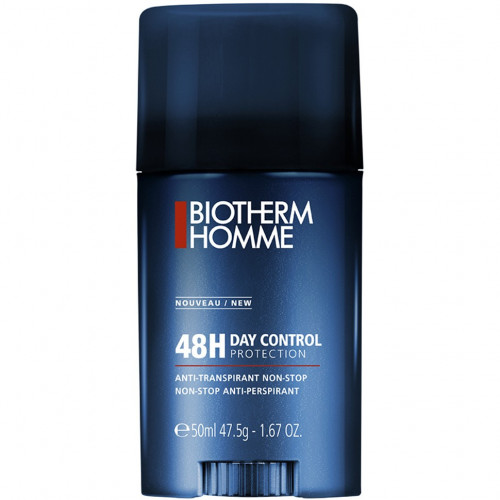 Biotherm Homme 48H Day Control Protection 50ml Deodorant Stick