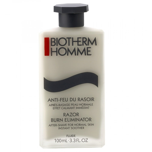 Biotherm Homme Anti-Feu Du Rasoir 100ml  Aftershave Balsem